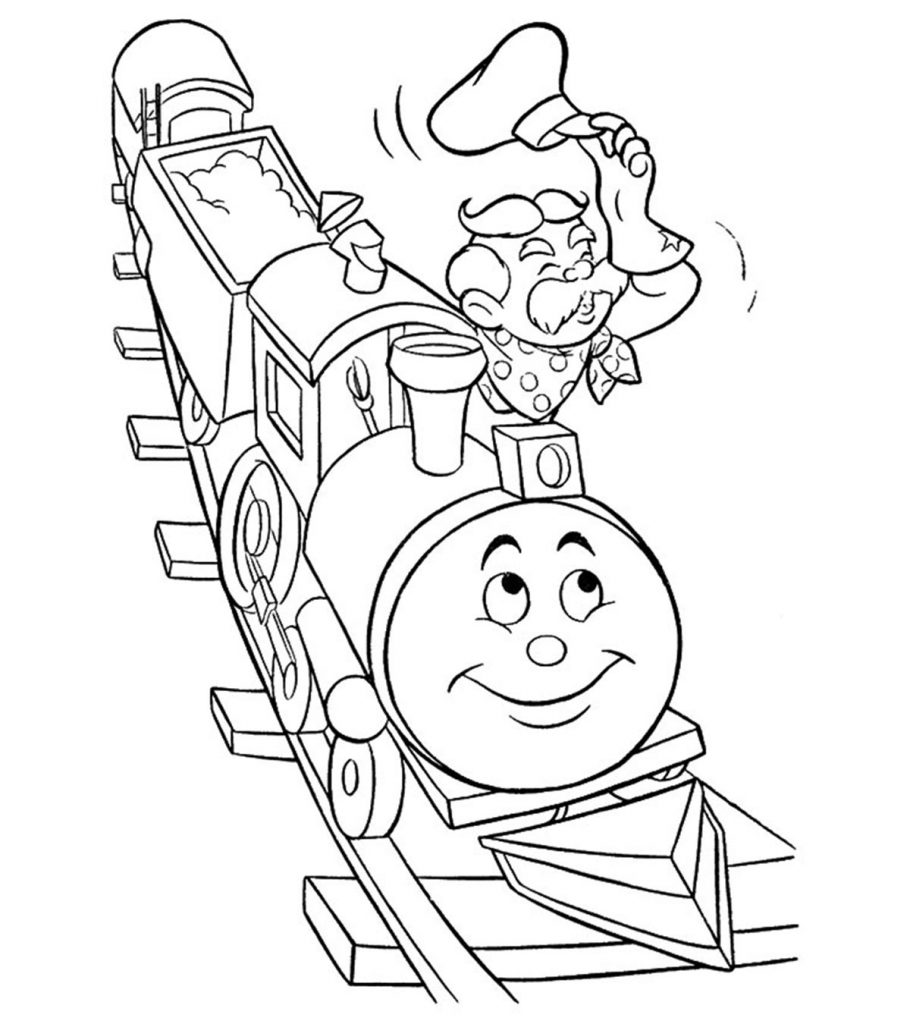 coloring train pages free printable train coloring pages for kids cool2bkids pages coloring train