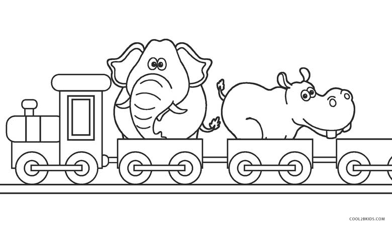 coloring train pages free printable train coloring pages for kids cool2bkids pages coloring train 1 1