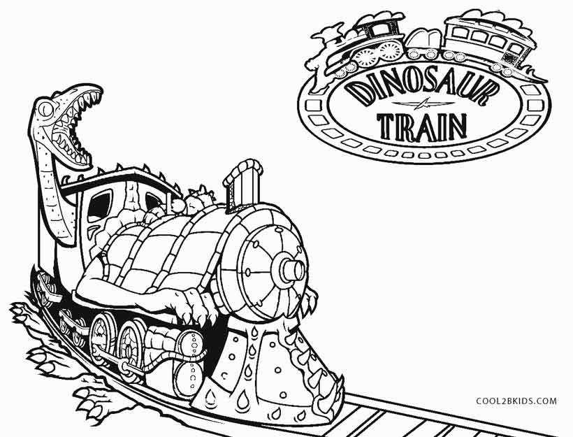coloring train pages free printable train coloring pages for kids cool2bkids pages train coloring