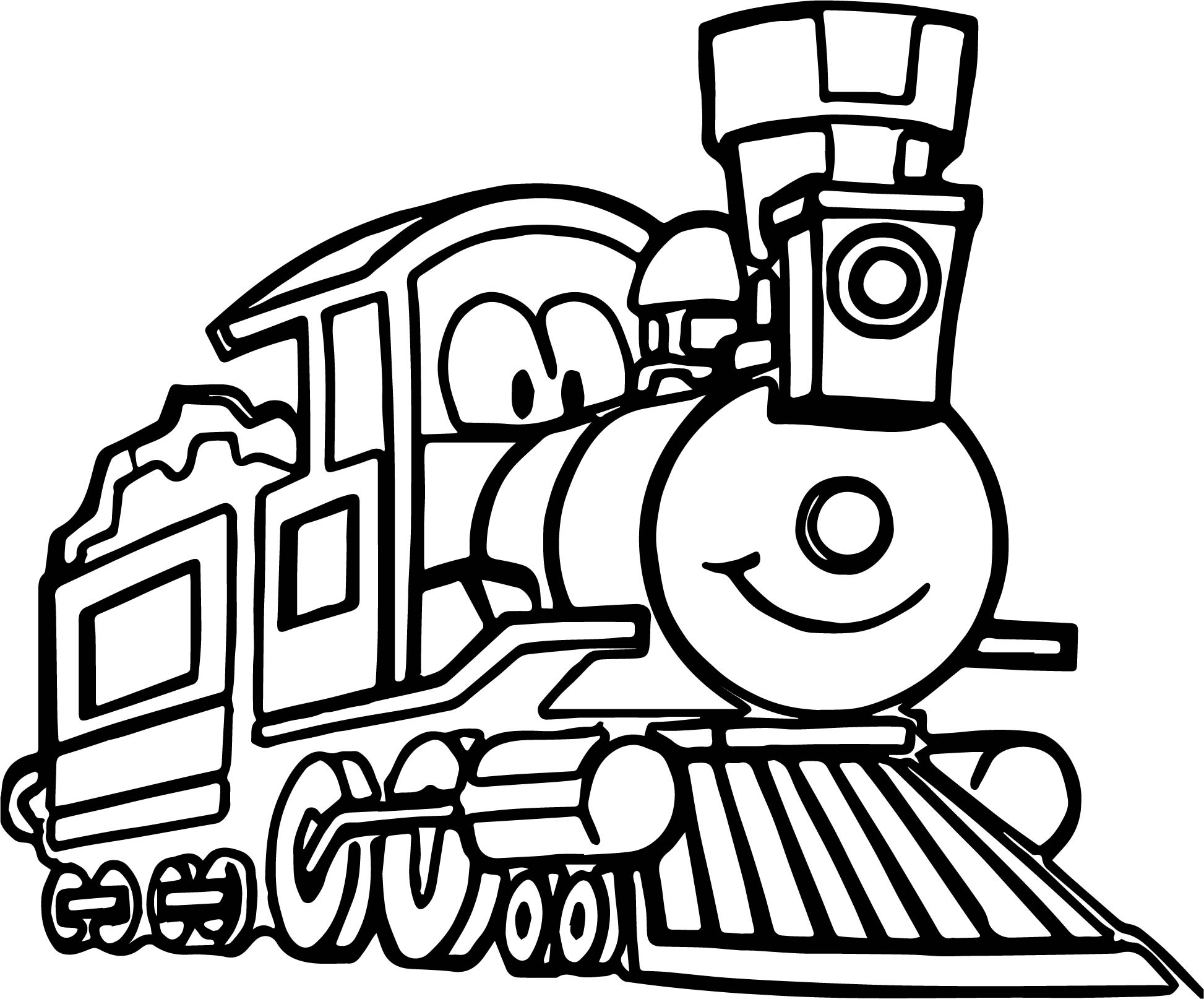 coloring train pages thomas the tank engine train coloring page tsgoscom pages train coloring
