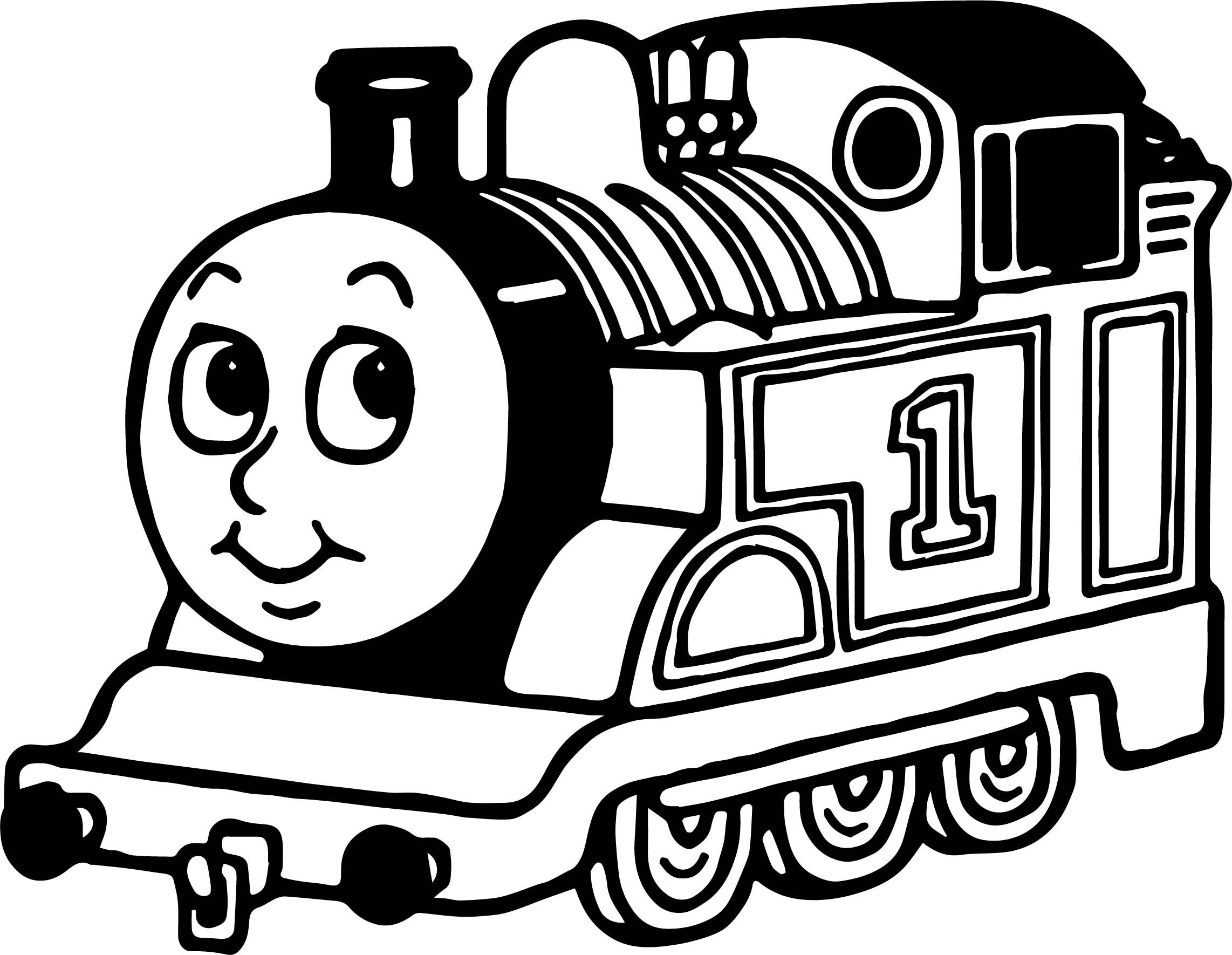 coloring train pages thomas the train coloring pages free bestappsforkidscom train pages coloring