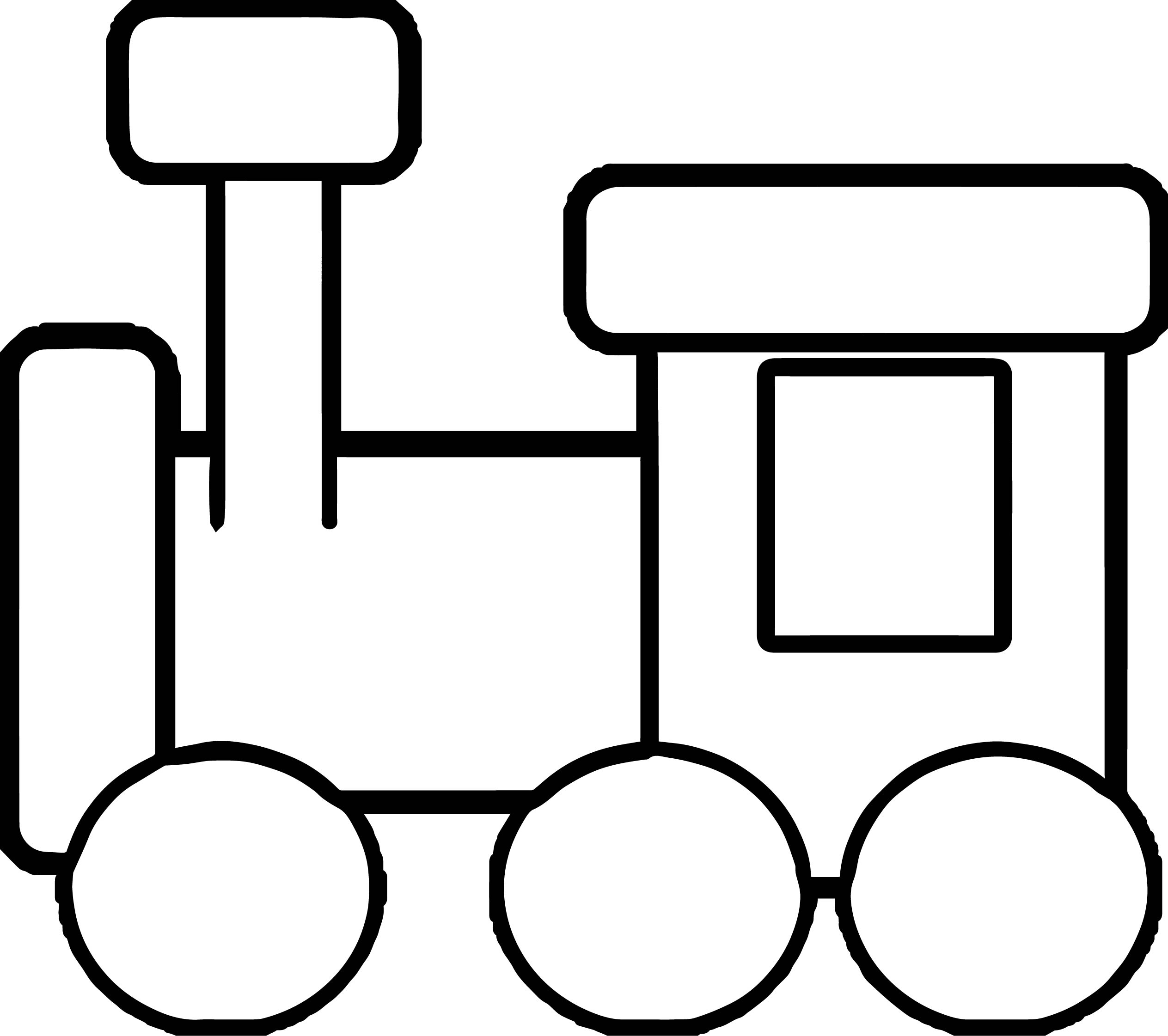 coloring train pages train coloring pages free download on clipartmag pages train coloring