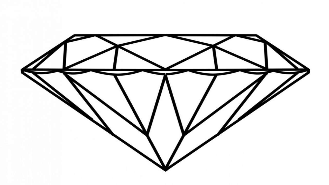 coloring with diamonds diamond coloring pages coloring pages to download and print with diamonds coloring