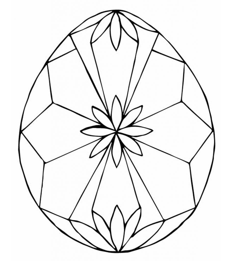 coloring with diamonds diamonds coloring pages coloring home diamonds coloring with