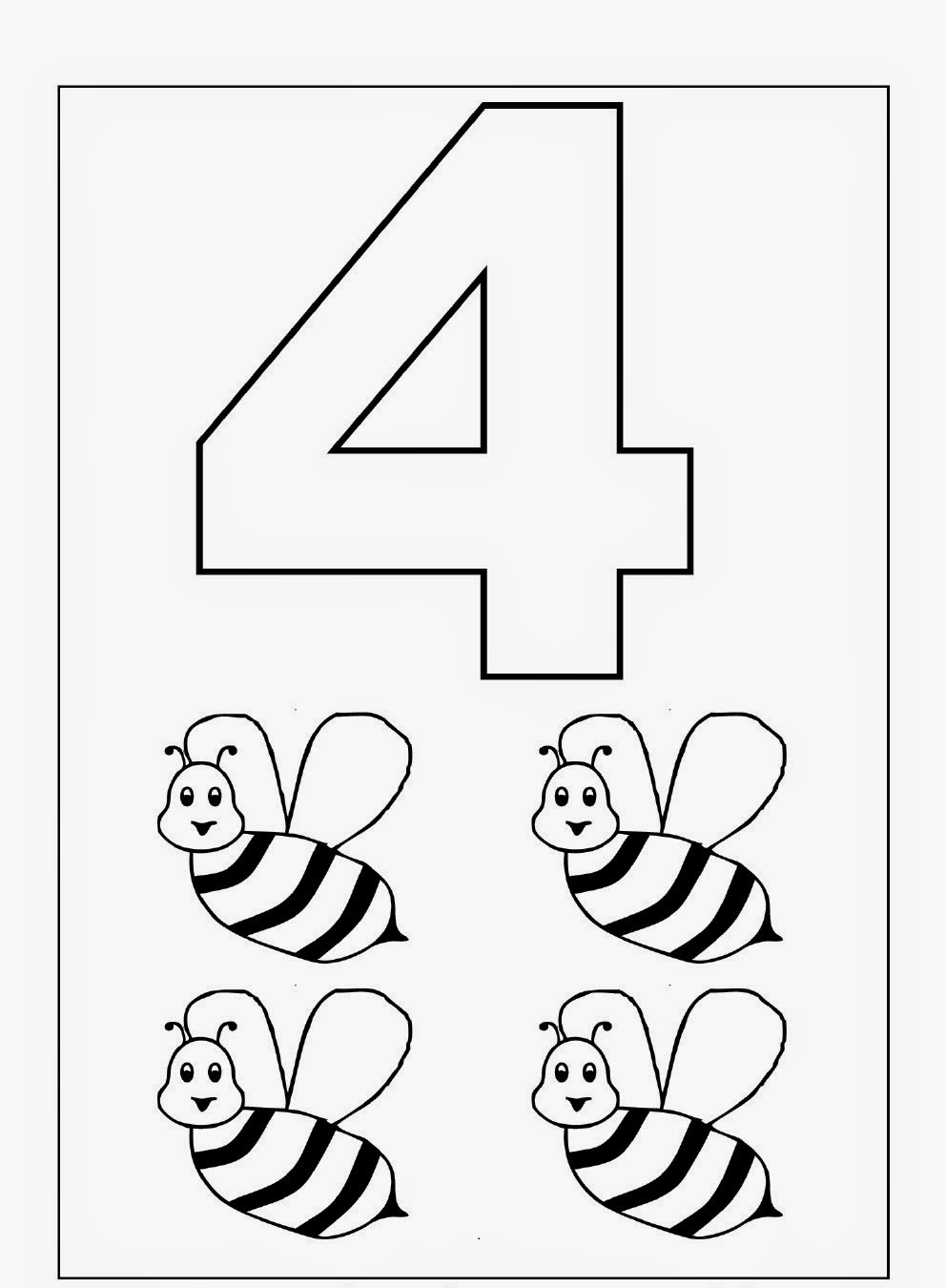 coloring worksheet for nursery color worksheets for kindergarten coloring home nursery for worksheet coloring