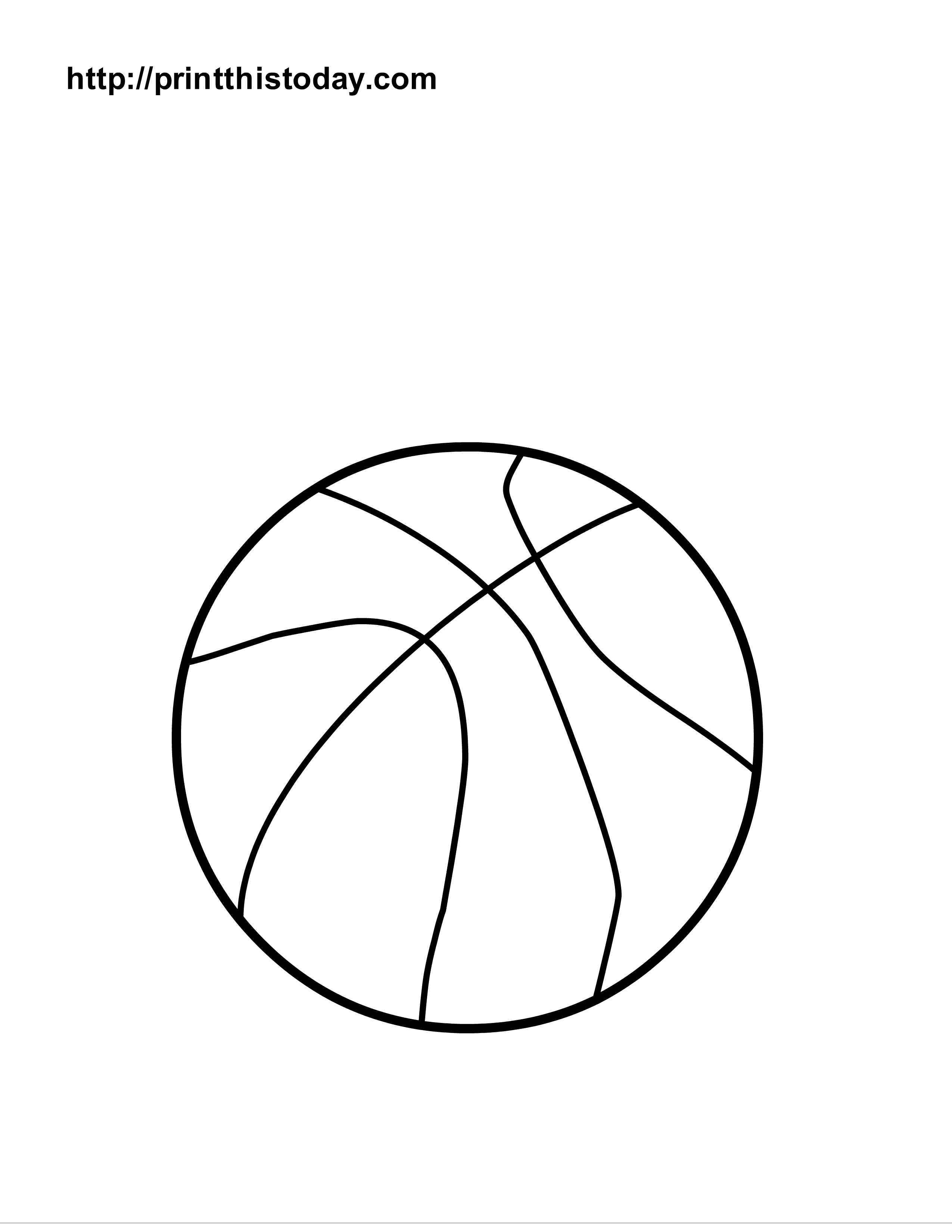 colouring pages of ball ball coloring pages coloring pages to download and print of ball pages colouring