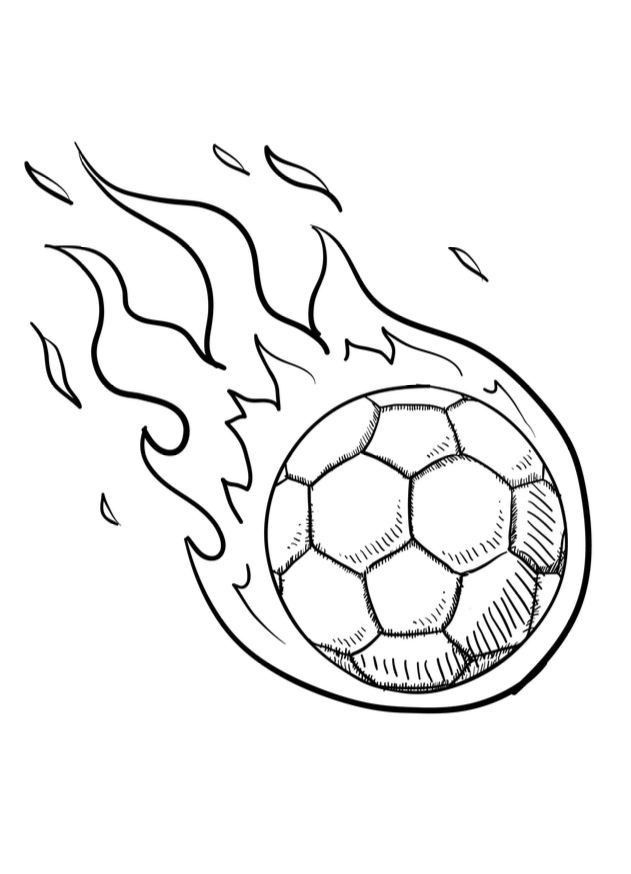 colouring pages of ball basketball coloring pages for adults coloring home of ball pages colouring