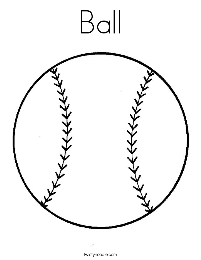 colouring pages of ball beach ball coloring page free printable coloring pages of ball pages colouring
