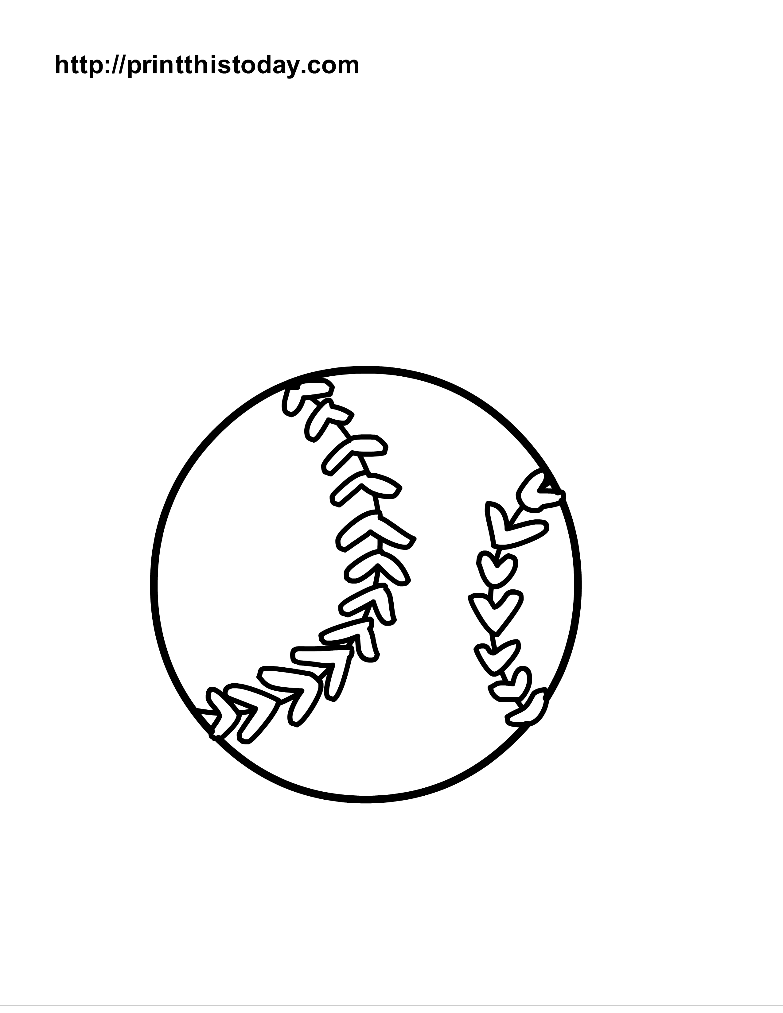 colouring pages of ball bowling ball coloring page at getcoloringscom free ball colouring of pages