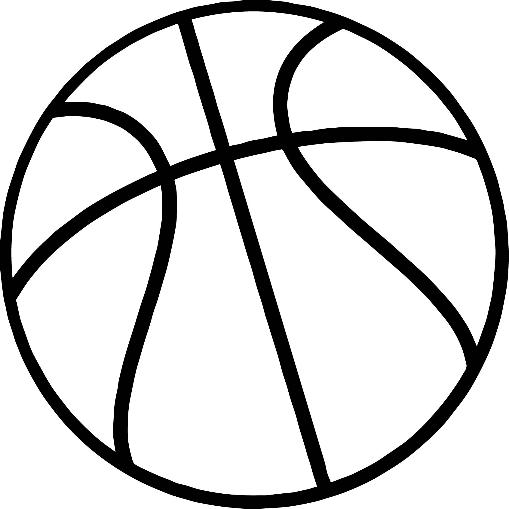 colouring pages of ball free printable sports balls coloring pages of colouring pages ball