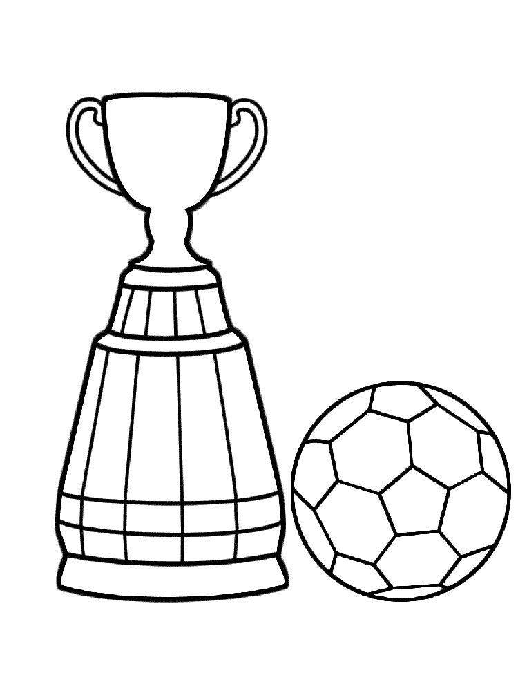 colouring pages of ball soccer ball coloring pages free printable soccer ball colouring pages of ball