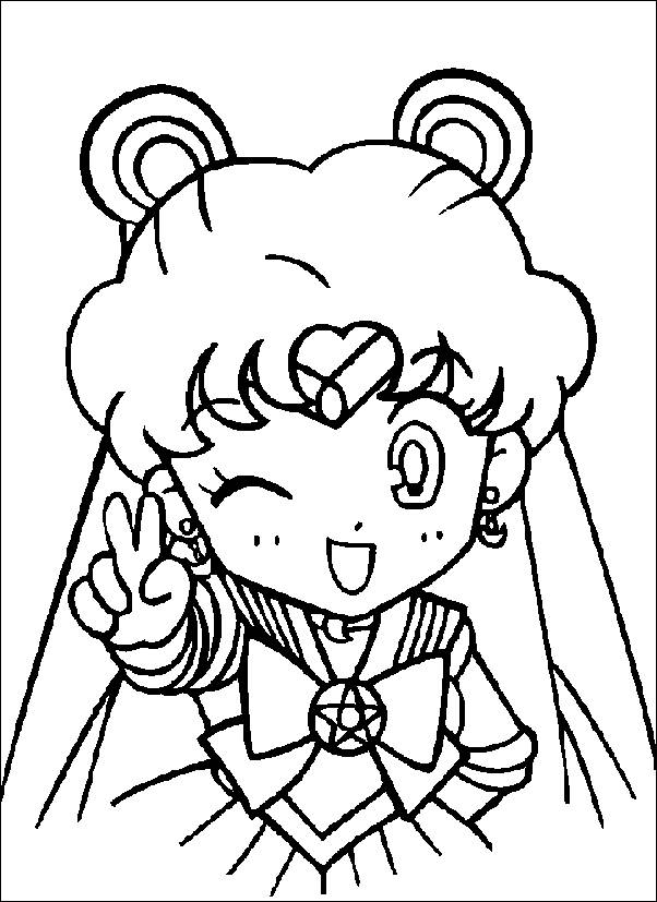 colouring pictures girls cute girl coloring pages to download and print for free girls pictures colouring