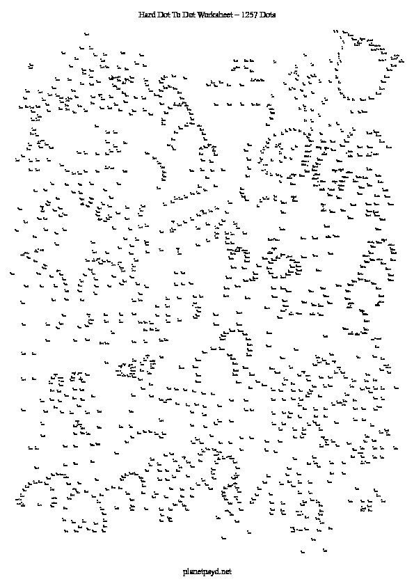 connect the dots extreme printable elephant extreme dot to dot tim39s printables connect dots printable extreme the