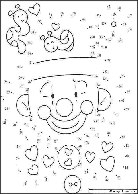 connect the dots extreme printable free activity try out a page from mindware39s extreme dot dots extreme the connect printable