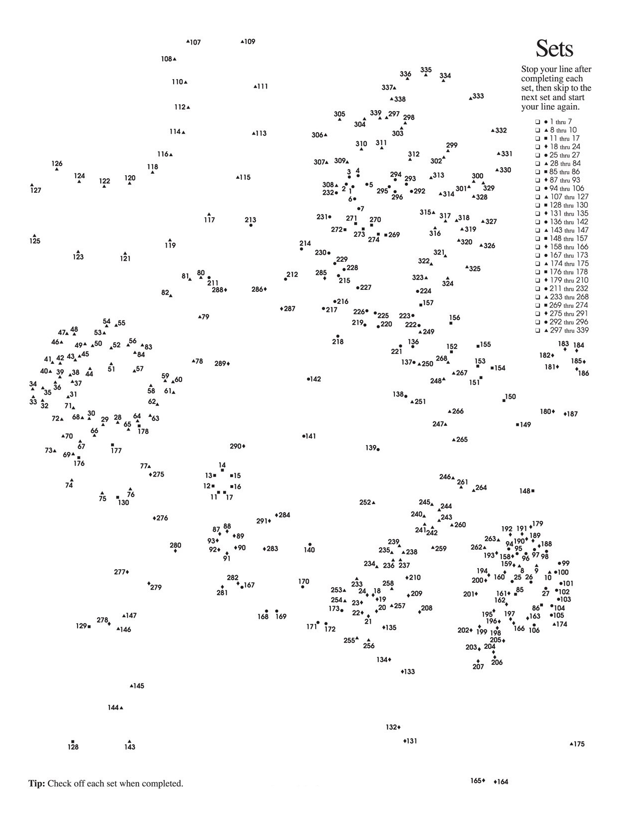 connect the dots extreme printable killer whale orca extreme dot to dot connect the dots connect dots the printable extreme