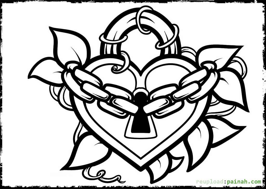 cool coloring pictures best free printable coloring pages for kids and teens coloring pictures cool