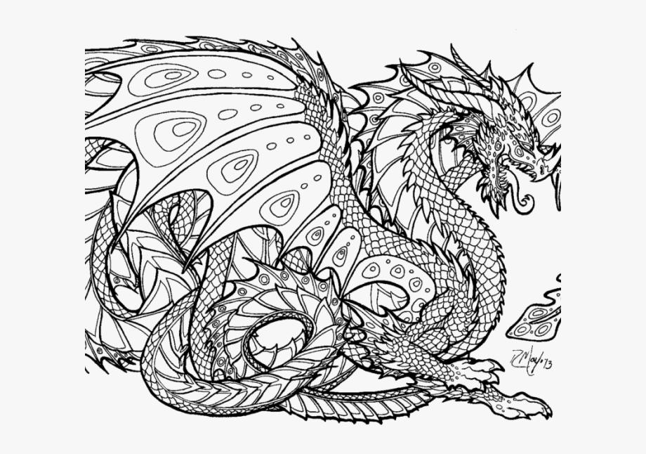 cool coloring pictures cool coloring pages for teenage girls at getcoloringscom cool pictures coloring