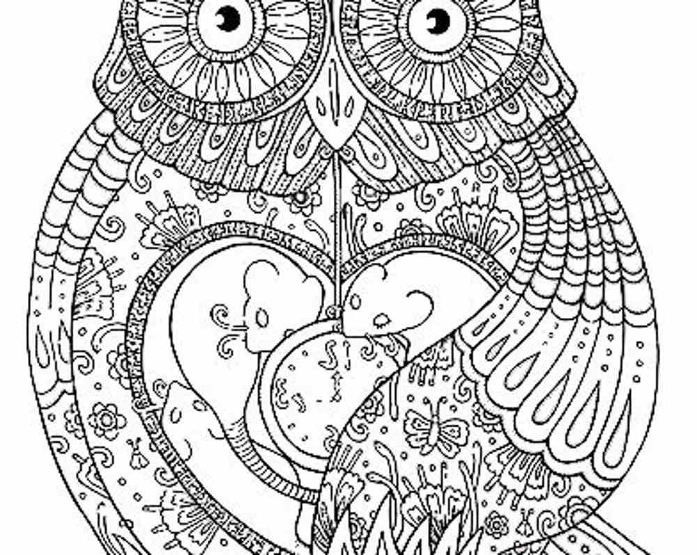 cool pictures to color and print 10 cool coloring pages free premium templates pictures to and color print cool