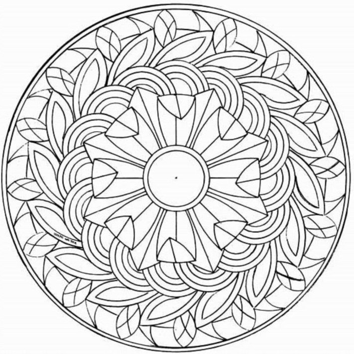 cool pictures to color and print cool coloring free coloring pages for teens for 1000 print cool to and pictures color