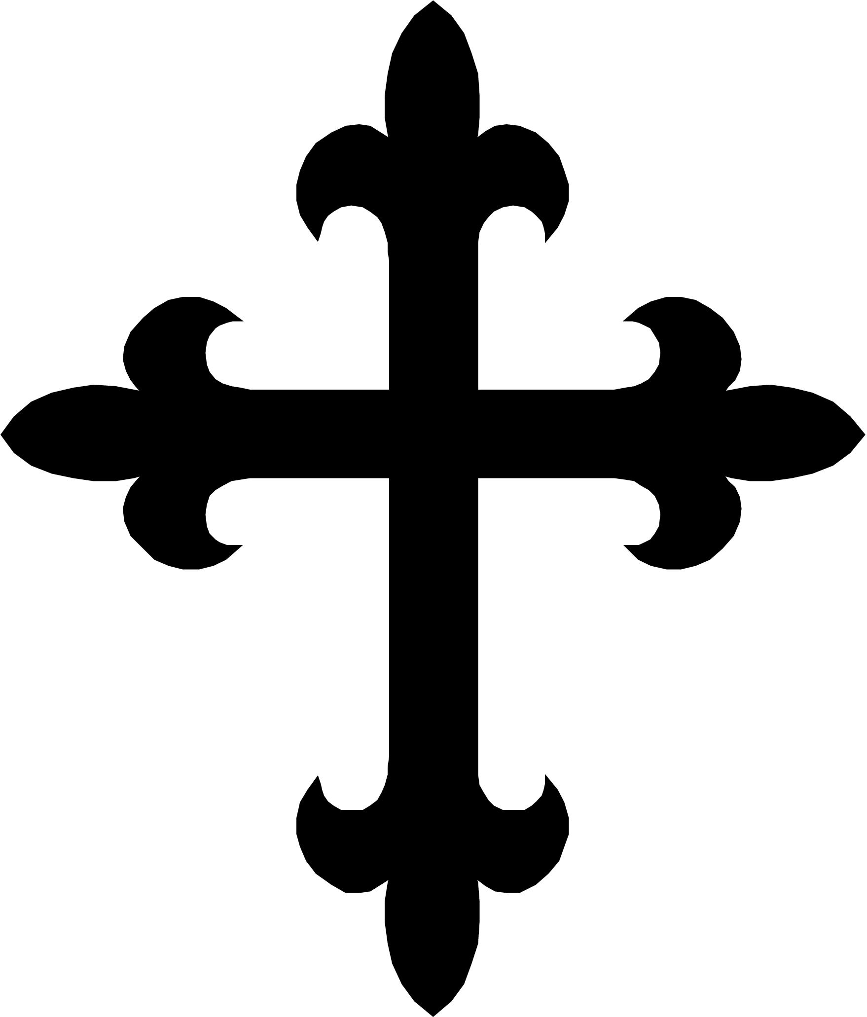 cross silhouette download holy cross silhouette vector free download cross cross silhouette