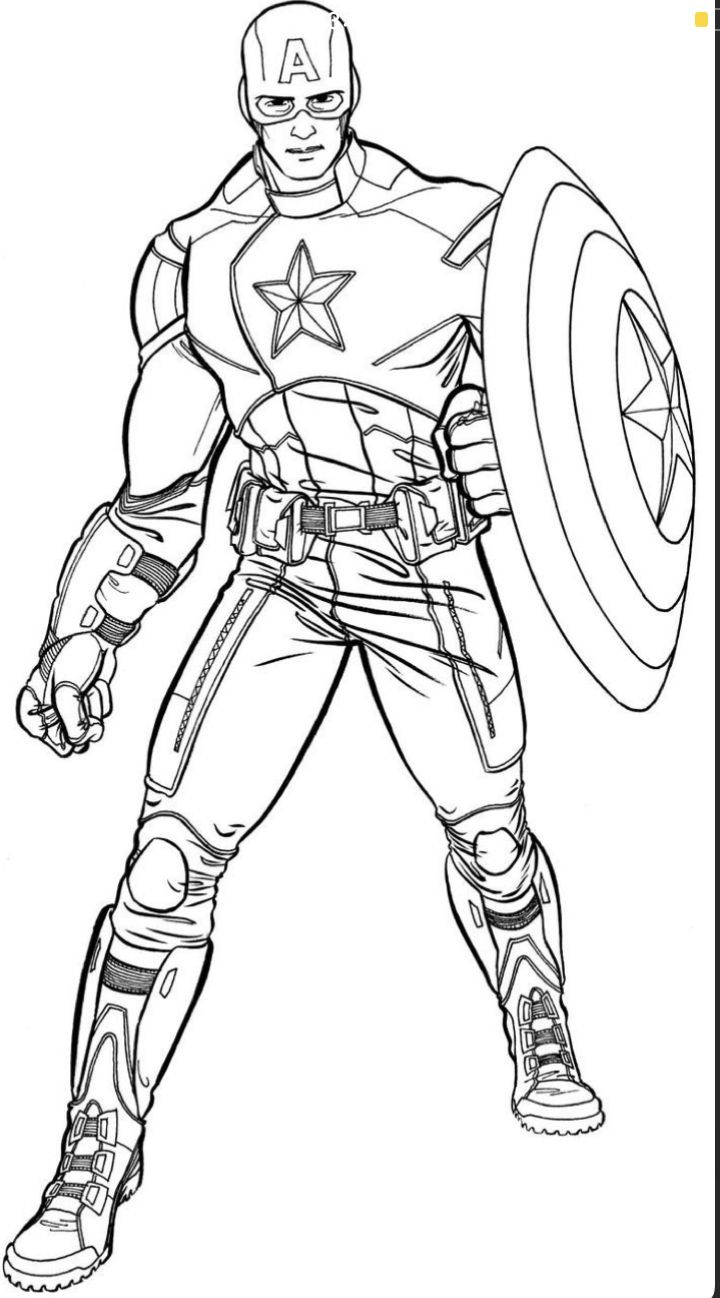 cute avengers coloring pages 1000 images about colouring pages on pinterest movies cute avengers coloring pages