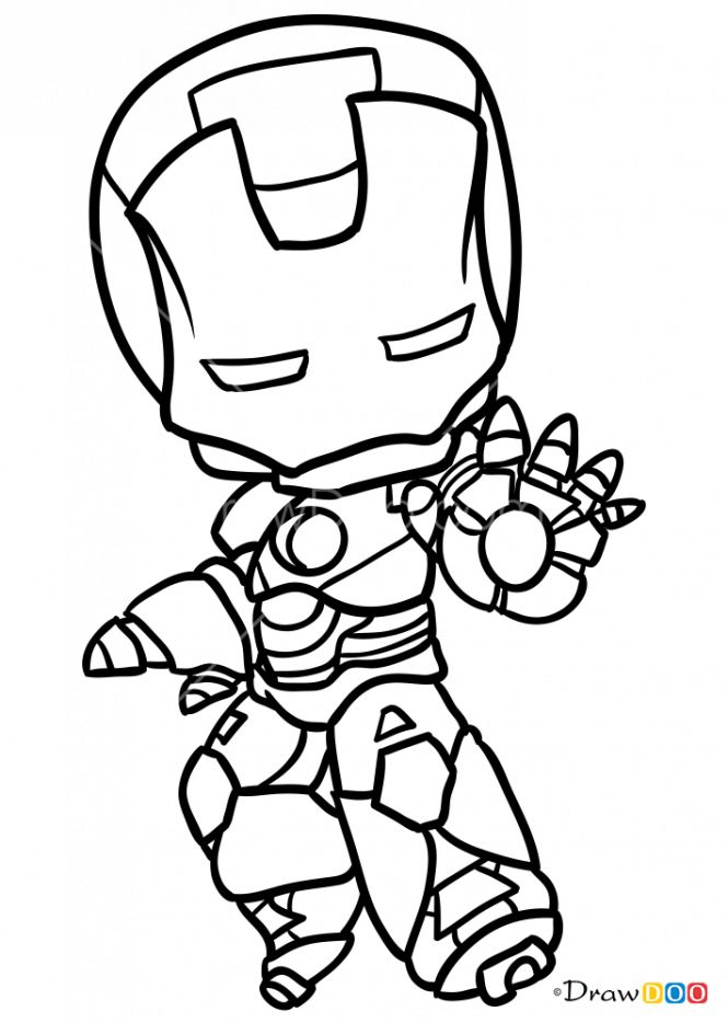cute avengers coloring pages 16 avengers colouring in printable in 2020 avengers pages cute coloring avengers