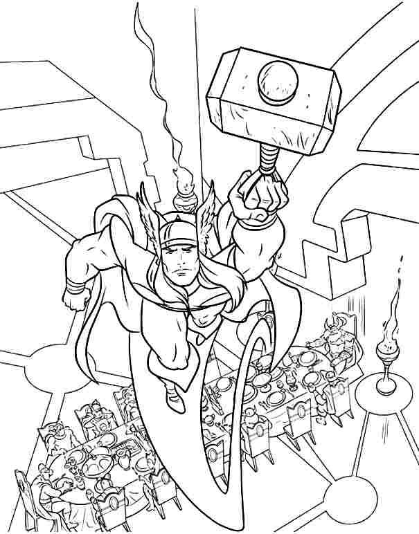 cute avengers coloring pages avengers coloring pages to download and print for free coloring cute avengers pages