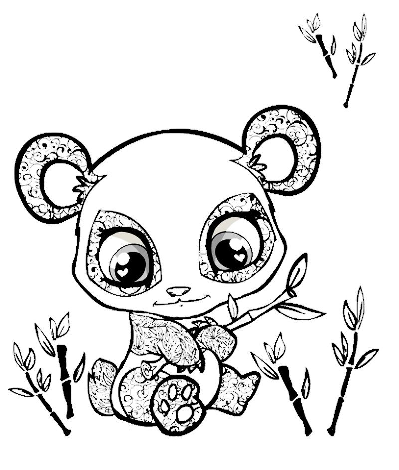 cute coloring pages animals cute animal coloring pages printable at getdrawings free coloring pages animals cute