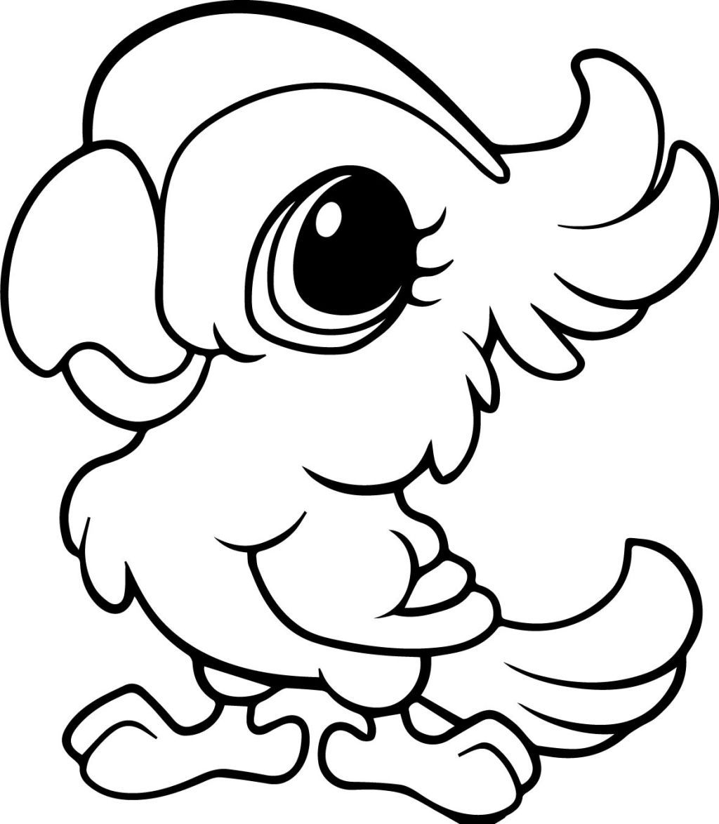 cute coloring pages animals really cute coloring pages coloring home pages cute coloring animals