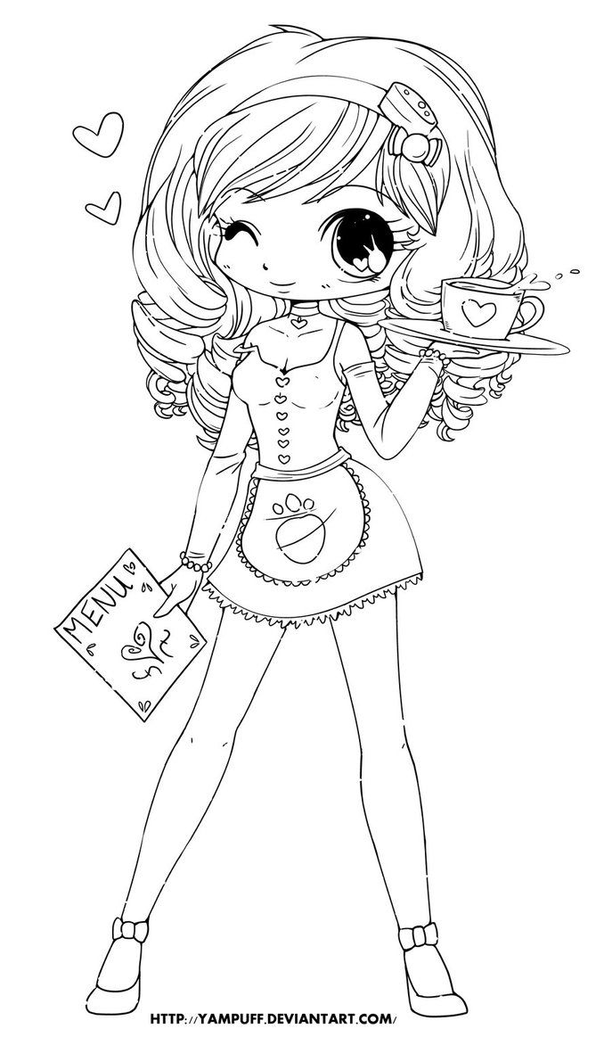 cute kawaii chibi coloring pages cute chibi coloring pages free coloring pages for kids 21 coloring kawaii cute pages chibi