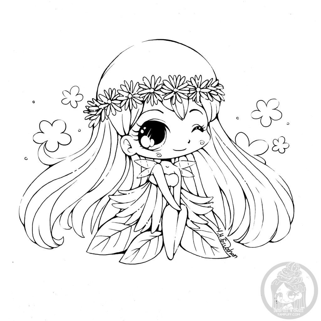 cute kawaii chibi coloring pages soldat chibi coloring pages coloring pages cute pages chibi kawaii cute coloring