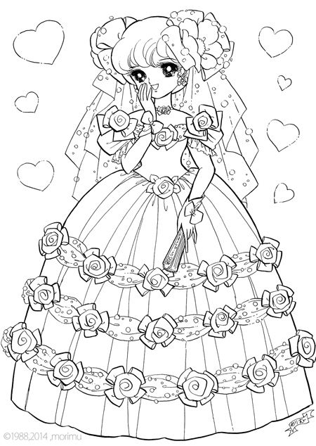 cute kawaii princess coloring pages cinderella beautiful cute princess coloring pages en 2020 coloring kawaii princess pages cute
