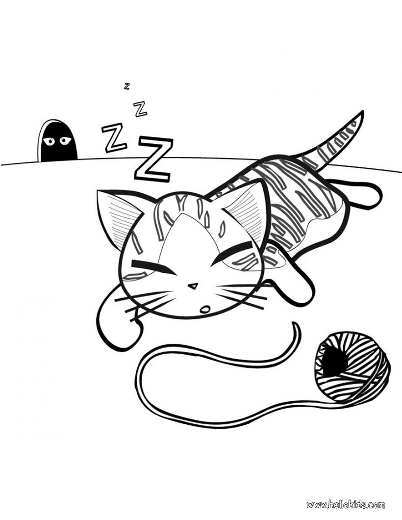 cute kitten colouring pages 6 pics of newborn kittens coloring pages cute baby pages kitten colouring cute