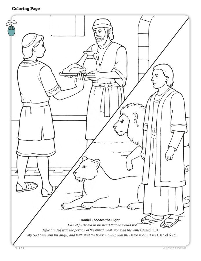 daniel coloring page daniel coloring pages bible gallery free coloring sheets daniel page coloring