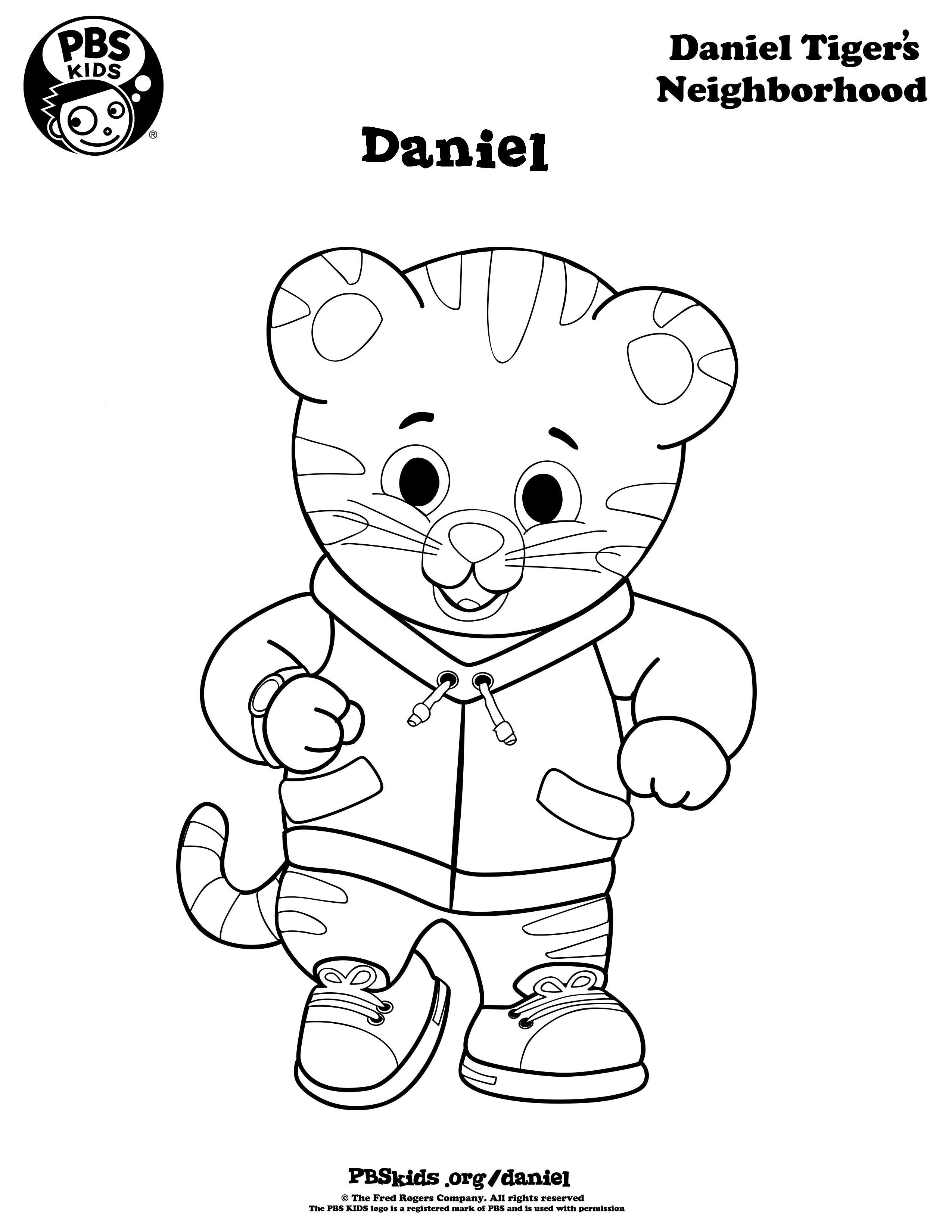daniel coloring page daniel in the lion den coloring pages coloring home daniel page coloring
