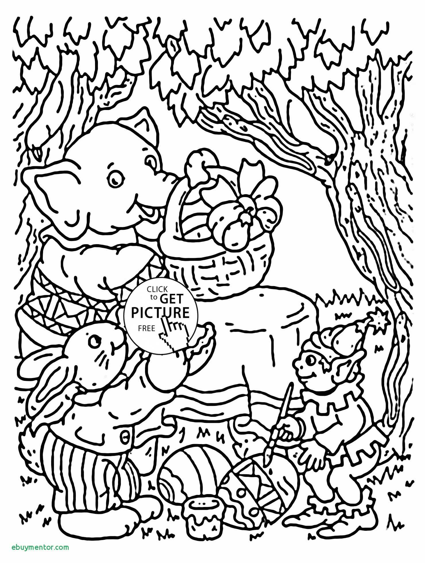 daniel coloring page daniel in the lion den coloring pages coloring home page coloring daniel
