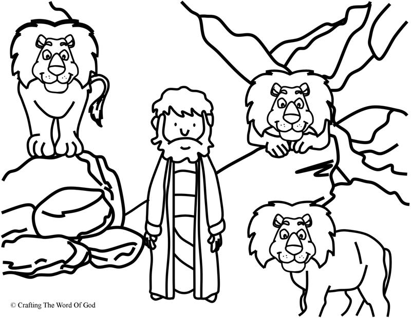 daniel coloring page daniel pray to god in daniel and the lions den coloring daniel page coloring