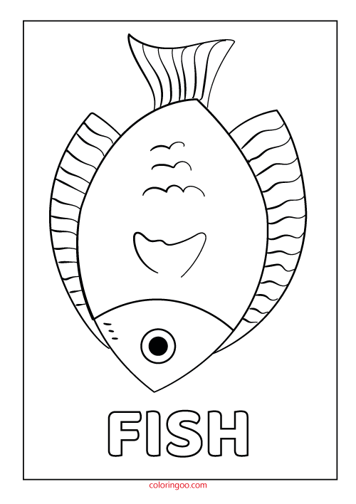 dead fish coloring pages advanced coloring pages dawn of the dead coloring pages fish dead pages coloring