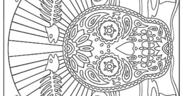 dead fish coloring pages dead fish drawing at getdrawings free download dead fish coloring pages