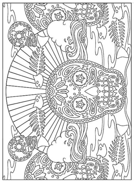 dead fish coloring pages dead fish drawing free download on clipartmag dead fish coloring pages