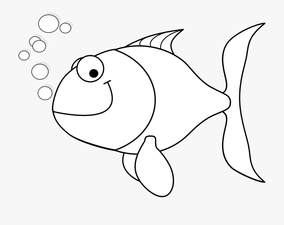 dead fish coloring pages free dead fish cliparts download free clip art free clip coloring fish dead pages