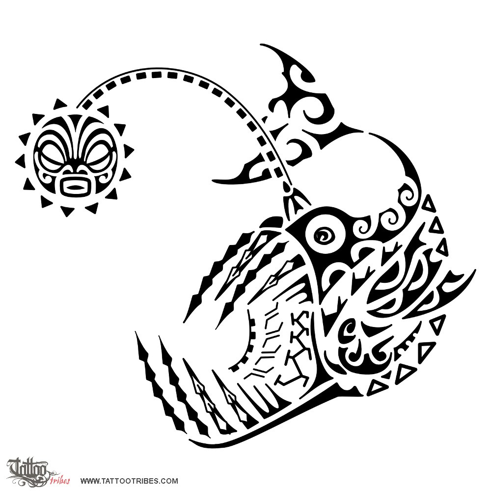 dead fish coloring pages jpg black and white stock fishing clip art dead fish fish coloring pages dead
