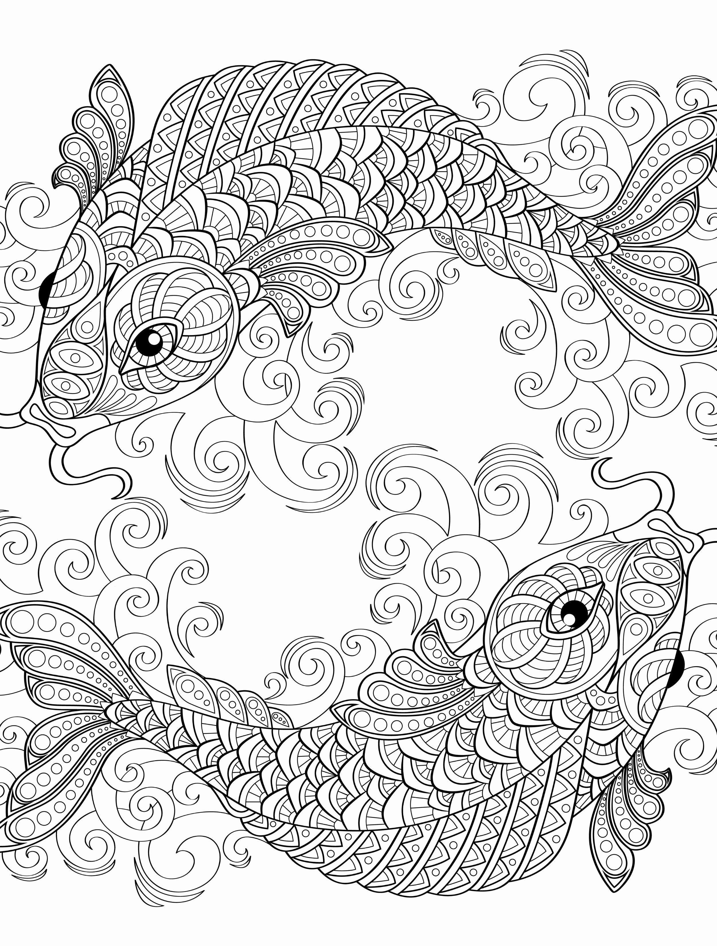 dead fish coloring pages pin on kleurplaten coloring pages dead fish