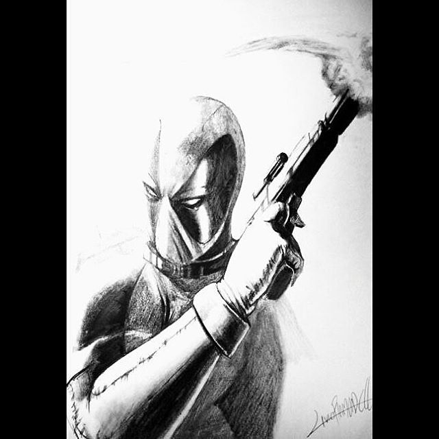 deadpool sketch deadpool sketch by max la manno by artsteadyuser on deviantart deadpool sketch