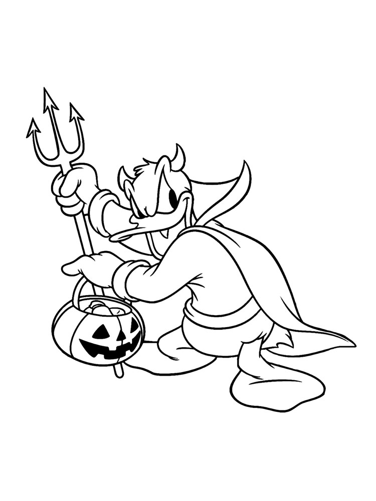 devil coloring pages devil coloring pages books 100 free and printable pages coloring devil