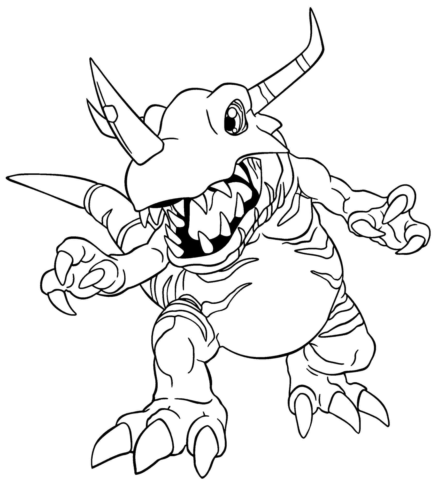 digimon coloring pages printable coloring page digimon coloring pages 215 pages printable coloring digimon