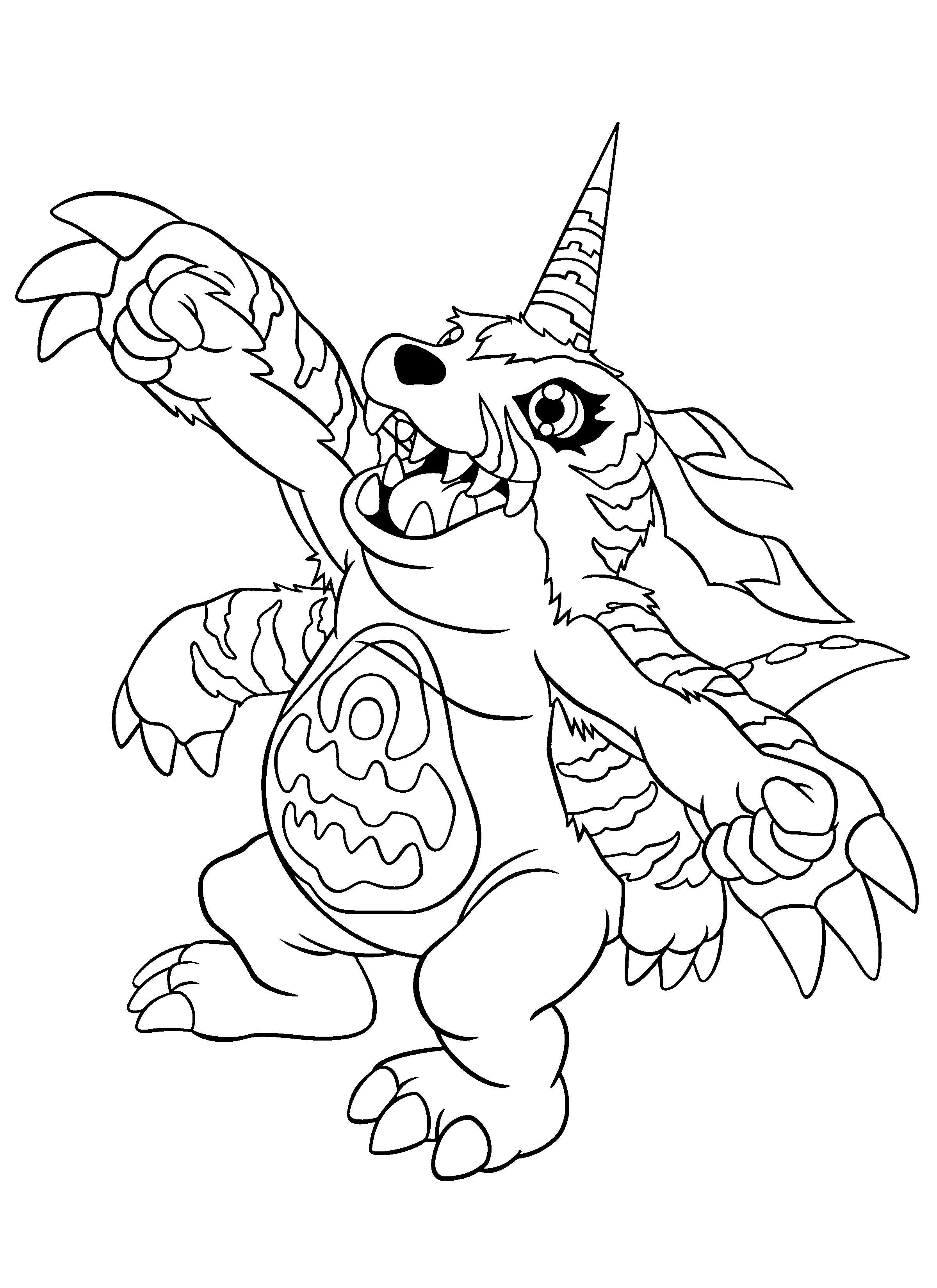 digimon coloring pages printable digimon coloring pages printable pages digimon coloring printable