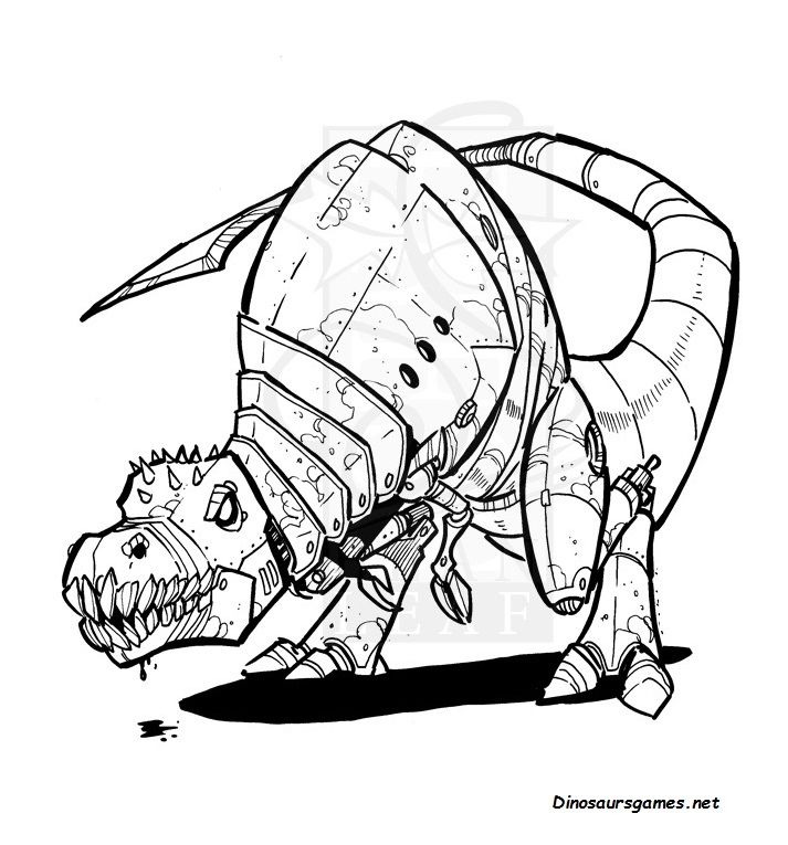 dinosaur and dragon coloring pages 400 best dragones y mecanicos 01 images on pinterest dinosaur pages and dragon coloring