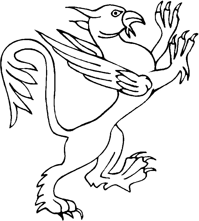 dinosaur and dragon coloring pages buddy with mr and mrs pteranodon tinys parent in dinosaur pages coloring and dragon