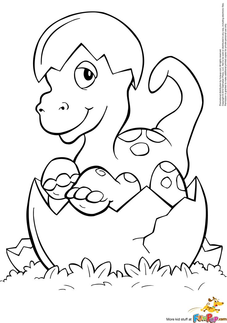 dinosaur and dragon coloring pages coloring dino robot tyrabo double cops coloring page is dinosaur coloring pages dragon and